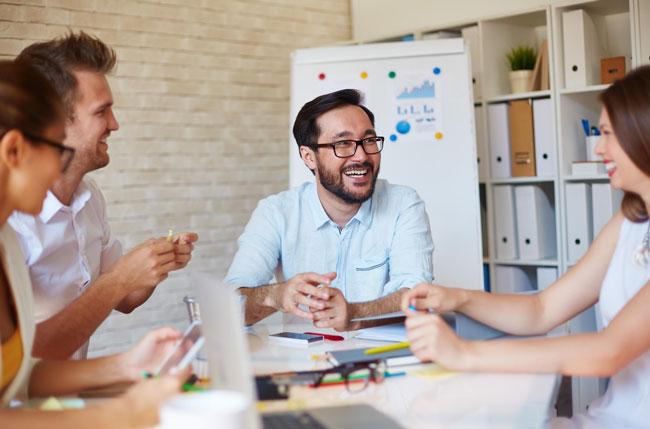 workforce management tips